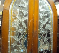 180-antique-stained-glass-doors-2-pairs-48-w-x-96-h
