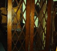 185-antique-wood-doors-15-pairs-40-w-x-83-h-x-1-34