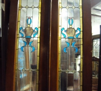 188-antique-stained-glass-doors