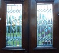 192-antique-beveled-glass-doors
