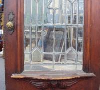 196-antique-beveled-glass-door