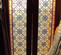 197-antique-stained-glass-doors
