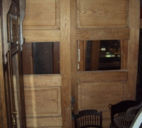 199-antique-wood-doors