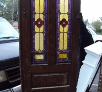 201-sold-antique-stained-glass-doors