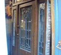 205-antique-beveled-glass-doorway