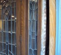 206-antique-beveled-glass-doorway