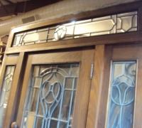 207-antique-beveled-glass-doorway