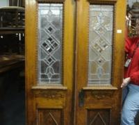 21-antique-beveled-glass-doors