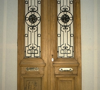 212-sold-antique-carved-wood-and-iron-doors
