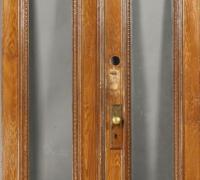 214-antique-wood-doors