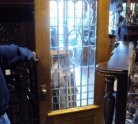 218-antique-beveled-glass-doors