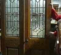 28-antique-beveled-glass-doors