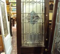221-antique-beveled-glass-door