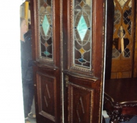 222-antique-stained-glass-doors