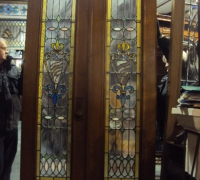 223-antique-stained-glass-doors
