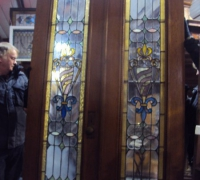 224-antique-stained-glass-doors