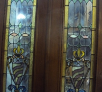 225-antique-stained-glass-doors