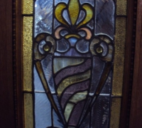 226-antique-stained-glass-doors