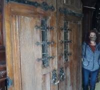 22h-antique-castle-doors-60w-x-108h-c-1860
