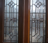 23-antique-beveled-glass-doors