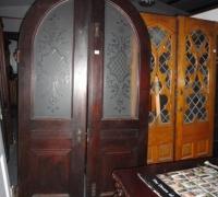 236-antique-hand-cut-etched-glass-doors