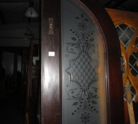 237-antique-hand-cut-etched-glass-doors