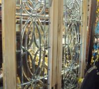 239-antique-beveled-glass-doors