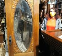 23a-rare-carved-ova-door-34-w-x-82-h-c-1880