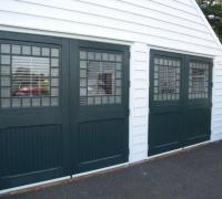 240-sold-antique-wood-carriage-doors