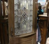 25-antique-beveled-glass-door