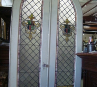 32-antique-stained-glass-doors