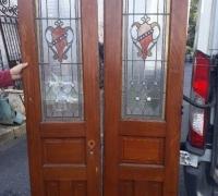 32a-pair-of-doors-40-w-x-83-h