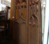 33-sold-antique-carved-doors- SEE #809 TO # 815