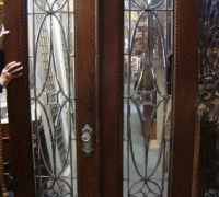 34-antique-beveled-glass-doors