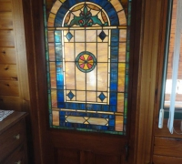 37-antique-stained-glass-door