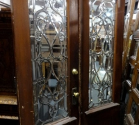 38-antique-beveled-glass-doors