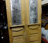 40-antique-beveled-glass-doors