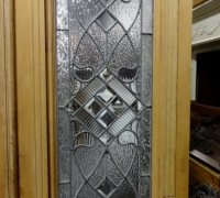 41-antique-beveled-glass-door