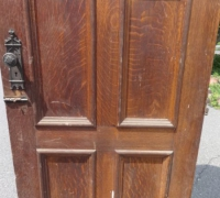 44-antique-gothic-wood-door-3-singles-36-w-x-90-h