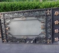 45-antique-iron-and-glass-door