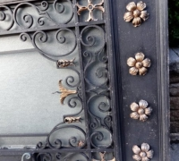 46-antique-iron-and-glass-door