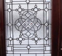 49-antique-beveled-glass-door