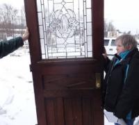 50-antique-beveled-glass-door