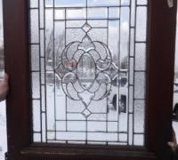 51-antique-beveled-glass-door