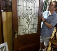 52-antique-beveled-glass-door