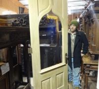 53-antique-carved-wood-door