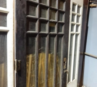 55-sold-antique-beveled-glass-door-with-sidelights