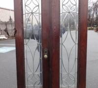 65-antique-beveled-doors