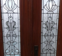 67-antique-stained-glass-doors