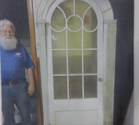 68-4-antique-matching-arched-doors-with-outer-and-inner-frame-30-w-x-80-h